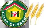 Gite-de-France-3-épis