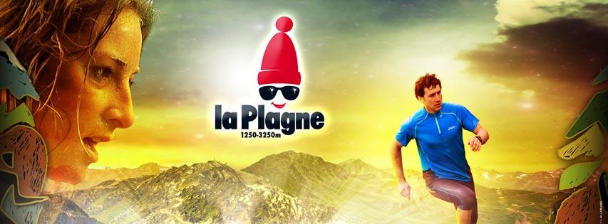 News La Plagne