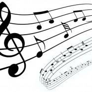 Les jeudis d'aime – Concerts gratuits Aime la Plagne
